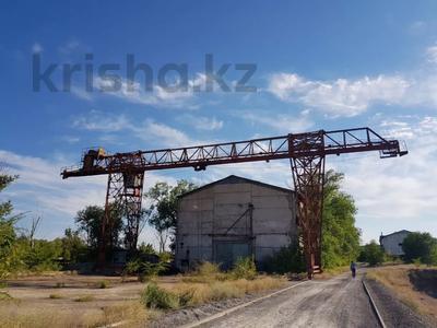 Промбаза 25.1104 га, Индустриальная 26 за 920 млн 〒 в Капчагае — фото 44