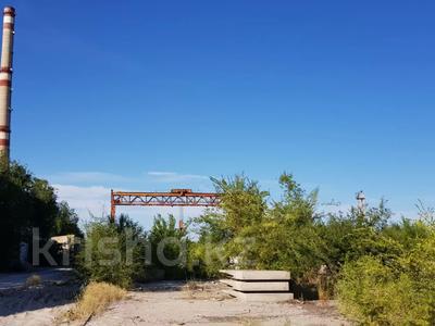Промбаза 25.1104 га, Индустриальная 26 за 920 млн 〒 в Капчагае — фото 45