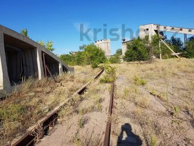 Промбаза 25.1104 га, Индустриальная 26 за 920 млн 〒 в Капчагае — фото 51