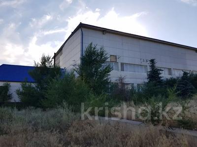 Промбаза 25.1104 га, Индустриальная 26 за 920 млн 〒 в Капчагае — фото 58