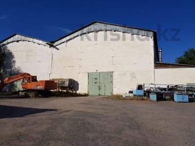 Промбаза 25.1104 га, Индустриальная 26 за 920 млн 〒 в Капчагае — фото 63