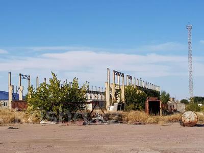 Промбаза 25.1104 га, Индустриальная 26 за 920 млн 〒 в Капчагае — фото 71