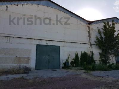 Промбаза 25.1104 га, Индустриальная 26 за 920 млн 〒 в Капчагае — фото 74