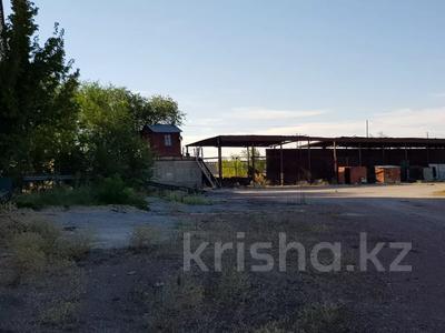 Промбаза 25.1104 га, Индустриальная 26 за 920 млн 〒 в Капчагае — фото 75