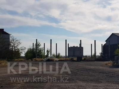 Промбаза 25.1104 га, Индустриальная 26 за 920 млн 〒 в Капчагае — фото 76