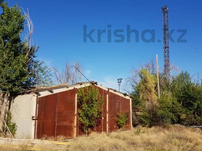 Промбаза 25.1104 га, Индустриальная 26 за 920 млн 〒 в Капчагае — фото 78