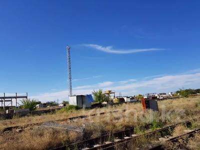 Промбаза 25.1104 га, Индустриальная 26 за 920 млн 〒 в Капчагае — фото 86