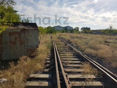 Промбаза 25.1104 га, Индустриальная 26 за 920 млн 〒 в Капчагае — фото 87