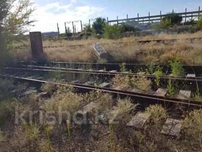 Промбаза 25.1104 га, Индустриальная 26 за 920 млн 〒 в Капчагае — фото 88