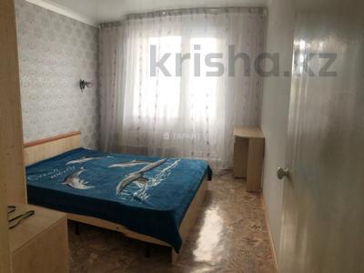2-комнатная квартира, 53 м², 9/9 этаж, Мкр Центральный за 11.8 млн 〒 в Кокшетау