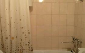 3-комнатная квартира, 65 м², 1/5 этаж, Карасай Батыра 16 за 16 млн 〒 в Талгаре