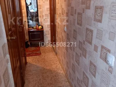 2-комнатная квартира, 50 м², 2/5 этаж, улица Казахстан 110/1 за 13.5 млн 〒 в Усть-Каменогорске