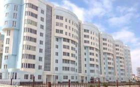 2-комнатная квартира, 85 м², 9/9 этаж посуточно, Ардагер, улица Академика Жарбосынова за 13 000 〒 в Атырау, Ардагер