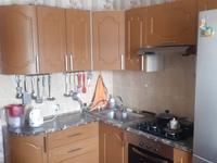3-комнатная квартира, 63 м², 4/5 этаж, Нурсултана Назарбаева за 18.3 млн 〒 в Петропавловске