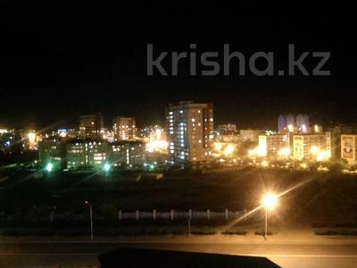 1-комнатная квартира, 32 м², 7/10 этаж помесячно, 11 мкр. 8 за 80 000 〒 в Актау
