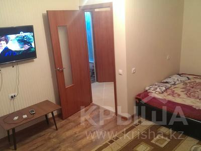 1-комнатная квартира, 32 м², 7/10 этаж помесячно, 11 мкр. 8 за 80 000 〒 в Актау — фото 5