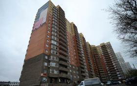 1-комнатная квартира, 31 м², 12/19 этаж, Богенбай батыра за 12.3 млн 〒 в Нур-Султане (Астана), р-н Байконур