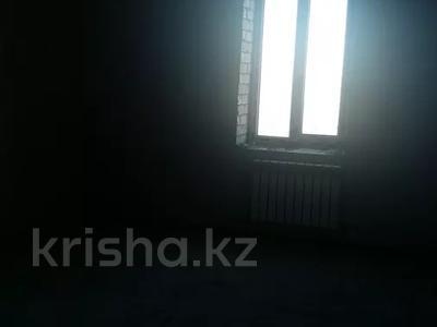 1-комнатная квартира, 39 м², 7/7 этаж, Байтұрсұнова 77 за 9.6 млн 〒 в Нур-Султане (Астана), Алматинский р-н — фото 2