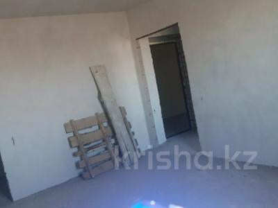 1-комнатная квартира, 39 м², 7/7 этаж, Байтұрсұнова 77 за 9.6 млн 〒 в Нур-Султане (Астана), Алматинский р-н — фото 3