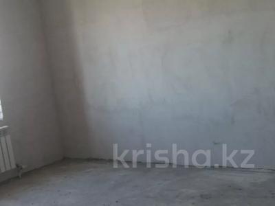 1-комнатная квартира, 39 м², 7/7 этаж, Байтұрсұнова 77 за 9.6 млн 〒 в Нур-Султане (Астана), Алматинский р-н — фото 6