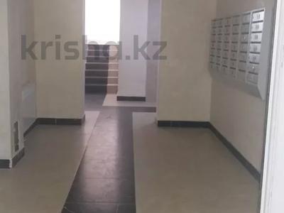 1-комнатная квартира, 39 м², 7/7 этаж, Байтұрсұнова 77 за 9.6 млн 〒 в Нур-Султане (Астана), Алматинский р-н — фото 7