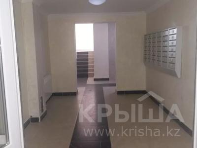 1-комнатная квартира, 39 м², 7/7 этаж, Байтұрсұнова 77 за 9.6 млн 〒 в Нур-Султане (Астана), Алматинский р-н — фото 8