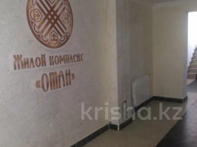 1-комнатная квартира, 39 м², 7/7 этаж, Байтұрсұнова 77 за 9.6 млн 〒 в Нур-Султане (Астана), Алматинский р-н — фото 9