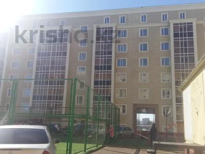 1-комнатная квартира, 39 м², 7/7 этаж, Байтұрсұнова 77 за 9.6 млн 〒 в Нур-Султане (Астана), Алматинский р-н — фото 12