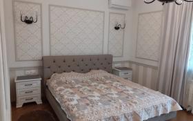 2-комнатная квартира, 85 м², 10/21 этаж помесячно, Аль-Фараби 21 — Желтоксан за 320 000 〒 в Алматы, Бостандыкский р-н
