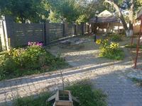 Кафе за ~ 125.3 млн 〒 в Караганде, Казыбек би р-н