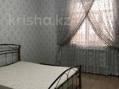 5-комнатный дом помесячно, 200 м², 8 сот., Мкр Самал-2 23 — Казиева-Аргынбекова за 300 000 〒 в Шымкенте — фото 4