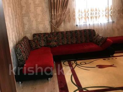 5-комнатный дом помесячно, 200 м², 8 сот., Мкр Самал-2 23 — Казиева-Аргынбекова за 300 000 〒 в Шымкенте — фото 15