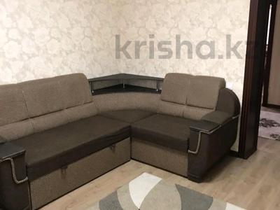 5-комнатный дом помесячно, 200 м², 8 сот., Мкр Самал-2 23 — Казиева-Аргынбекова за 300 000 〒 в Шымкенте — фото 2