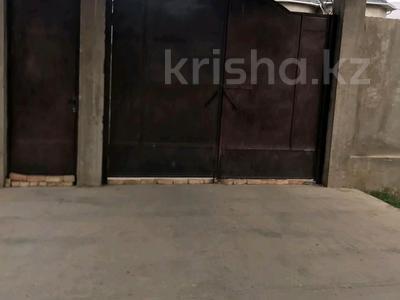 5-комнатный дом помесячно, 200 м², 8 сот., Мкр Самал-2 23 — Казиева-Аргынбекова за 300 000 〒 в Шымкенте — фото 20