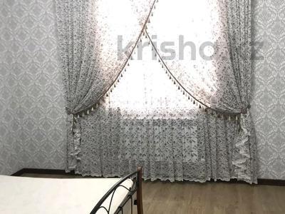 5-комнатный дом помесячно, 200 м², 8 сот., Мкр Самал-2 23 — Казиева-Аргынбекова за 300 000 〒 в Шымкенте — фото 22