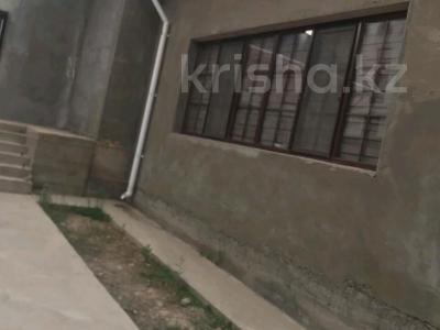 5-комнатный дом помесячно, 200 м², 8 сот., Мкр Самал-2 23 — Казиева-Аргынбекова за 300 000 〒 в Шымкенте — фото 23