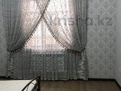 5-комнатный дом помесячно, 200 м², 8 сот., Мкр Самал-2 23 — Казиева-Аргынбекова за 300 000 〒 в Шымкенте — фото 26