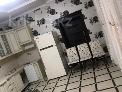 5-комнатный дом помесячно, 200 м², 8 сот., Мкр Самал-2 23 — Казиева-Аргынбекова за 300 000 〒 в Шымкенте — фото 28