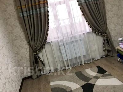 5-комнатный дом помесячно, 200 м², 8 сот., Мкр Самал-2 23 — Казиева-Аргынбекова за 300 000 〒 в Шымкенте — фото 3