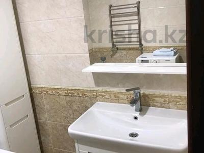 5-комнатный дом помесячно, 200 м², 8 сот., Мкр Самал-2 23 — Казиева-Аргынбекова за 300 000 〒 в Шымкенте — фото 7