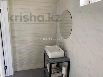 4-комнатный дом, 386 м², 10 сот., Туздыбастау 3030 за 110 млн 〒 в Туздыбастау (Калинино)