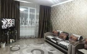 2-комнатная квартира, 60 м², 5/6 этаж, мкр Аксай-4, Мкр Аксай-4 за 27 млн 〒 в Алматы, Ауэзовский р-н