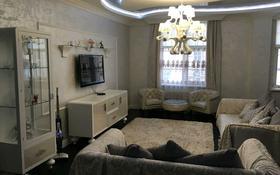 3-комнатная квартира, 106 м², 5/6 этаж помесячно, Амман 6 за 300 000 〒 в Нур-Султане (Астана), Алматы р-н