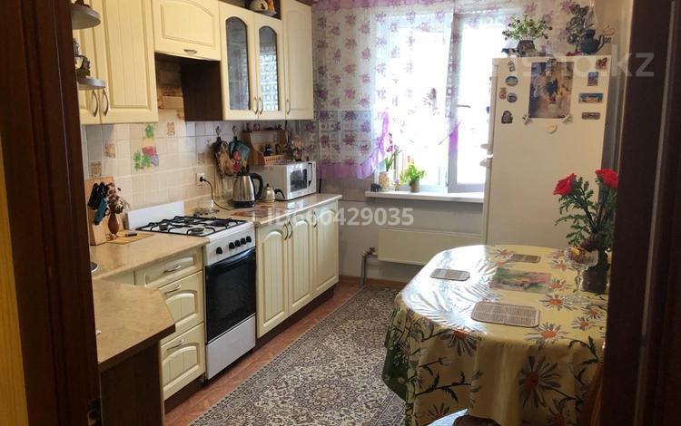 2-комнатная квартира, 63.4 м², 6/6 этаж, мкр Кокжиек за 17.5 млн 〒 в Алматы, Жетысуский р-н