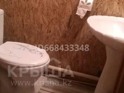 3-комнатный дом, 55 м², 15 сот., Чарская улица 58 за 5 млн 〒 в Семее