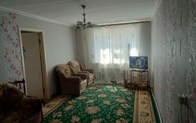 2-комнатная квартира, 43 м², 2/3 этаж помесячно, Бокина — Кунаева за 65 000 〒 в Талгаре