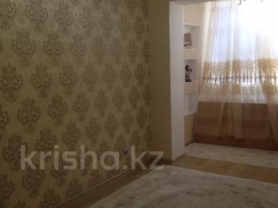2-комнатная квартира, 55 м², 4/6 этаж, 31Б мкр, 31б 14 за 12.3 млн 〒 в Актау, 31Б мкр — фото 2