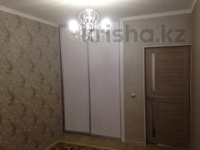 2-комнатная квартира, 55 м², 4/6 этаж, 31Б мкр, 31б 14 за 12.3 млн 〒 в Актау, 31Б мкр — фото 3