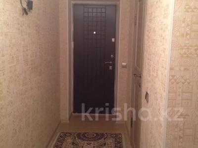 2-комнатная квартира, 55 м², 4/6 этаж, 31Б мкр, 31б 14 за 12.3 млн 〒 в Актау, 31Б мкр — фото 5