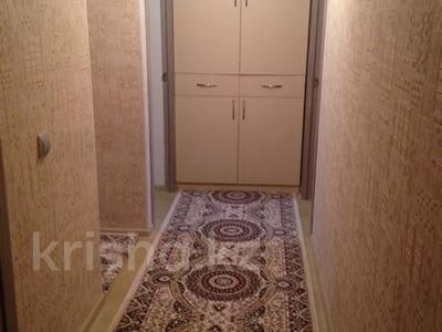 2-комнатная квартира, 55 м², 4/6 этаж, 31Б мкр, 31б 14 за 12.3 млн 〒 в Актау, 31Б мкр — фото 6